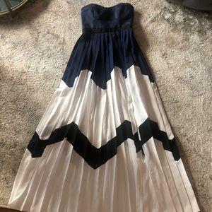 Self Portrait Maci Dress / Gown